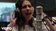 "Naomi Scott - Speechless (Full) (From ""Aladdin"" Official Video)"