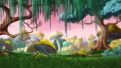 Elvenmoor