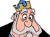 Rei Hubert