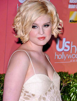 Kelly-osbourne-picture-1