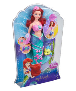 X9396-Disney-Princess-Water-Show-Ariel-Doll-1