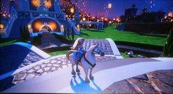 DI Rapunzelsmall zps74f7ce88.jpg