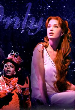 If-only-Ariel-the-little-mermaid-on-broadway-34664556-1097-1600