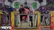 """Good to Be Bad (From """"Descendants 3"""" Official Video)"""