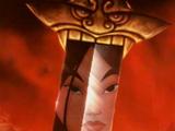 Mulan (filme)