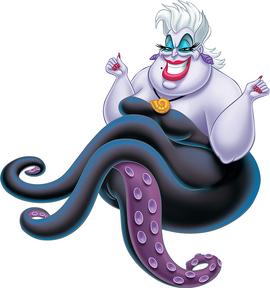Ursula3