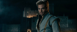 Into-the-woods-movie-screenshot-chris-pine-prince-charming