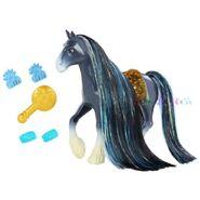 Disney-Princess-Shimmer-Style-Angus-Mattel-BDJ56
