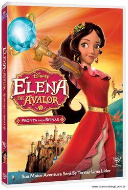 Elena-de-avalor-dvd-camundongo