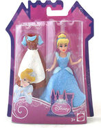 Disney-princess-cinderella-doll-favorite-moments-fashion-set-w5589-1630-p