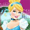 Cinderella01