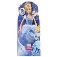 Disney-princess-deluxe-cinderella-doll