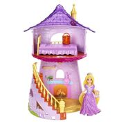 Disney-princess-magiclip-fashion-playset-rapunzel-s-tower-doll-x9433-6318-p