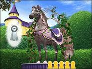 Disney-princess-royal-horse-show-3