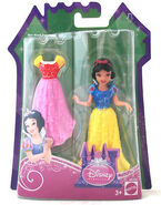 Disney-princess-snow-white-doll-favorite-moments-fashion-set-magiclip-w5592-2466-p