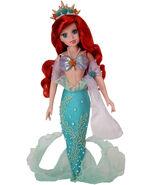 Ariel pearl