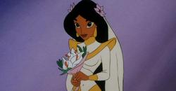 Jasmine4