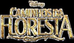 Caminhos da Floresta Logo
