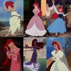 Disney-princess 161870 7