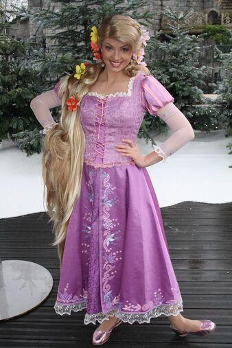 Rapunzelpark