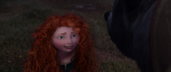 640px-Merida reconciling with Elinor