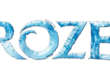 Linha de bonecas de Frozen pela Mattel