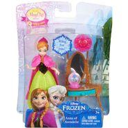 Elsa-Anna-MagiClip-doll-disney-frozen-35583863-1000-1000