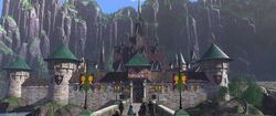 Arendelle-Castle-frozen-35717485-960-402
