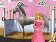 Disney-princess-royal-horse-show-4