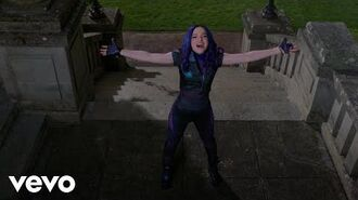 """Dove Cameron - My Once Upon a Time (From """"Descendants 3"""")"""