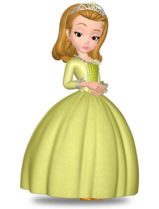 imagem personajes de princesa sofia para imprimir3 png wiki