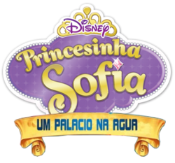 Princesinha-sofia-um-palacio-na-agua t95517 1 jpg 134x193 crop upscale q90