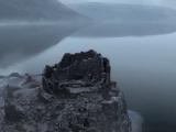 Ruínas do Reino Ancestral