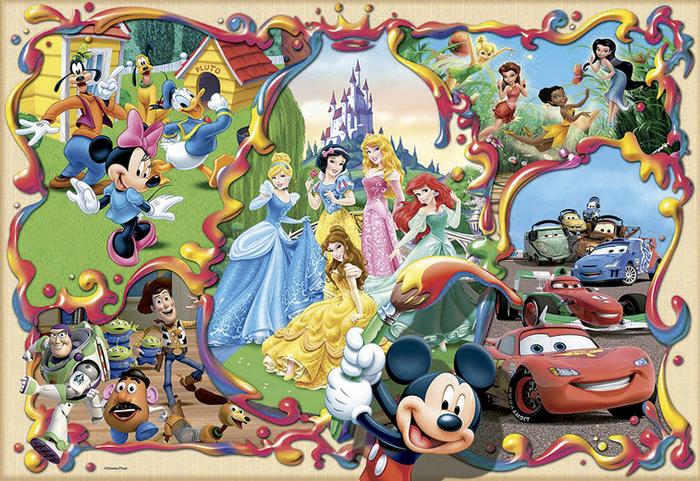 Disney-Characters-disney-34214752-757-520