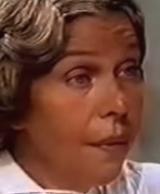 Joyce de Oliveira2