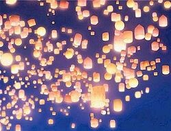 Tangled-lanterns2