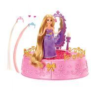Princesas-disney---porta-joias-mini-rapunzel---mattel