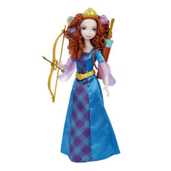 Boneca-merida-mattel-colorful-curls-lado