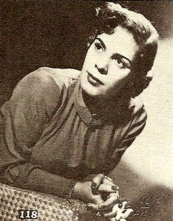 NancyWanderley