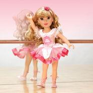 Aurora-ballet-outfit