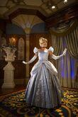 Cinderella FTH