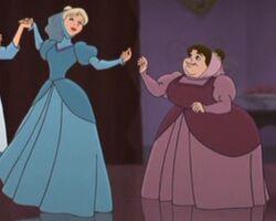 Cinderella2 0234