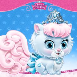 Palace Pets - Slipper