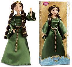 Queen-elinor-doll