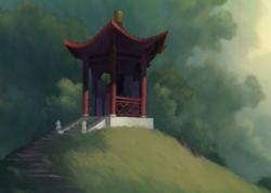 640px-Templo