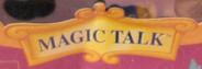 MagicTalkLogo