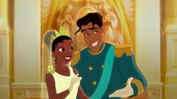 Princess-and-the-frog-disneyscreencaps.com-10471.jpg