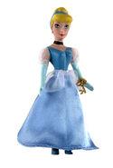 5in Cinderella