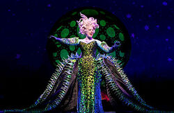 Sheri-the-little-mermaid-on-broadway-24668745-450-294