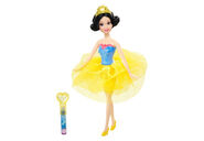 Disney Princess Bath Beauty Sneeuwwitje